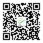 qrcode_for_gh_2469a7592a07_1280
