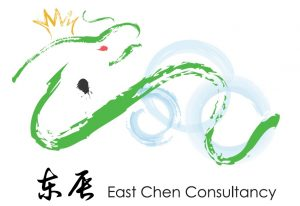 Bazi Calculator | East Chen Consultancy