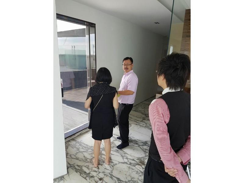 Residential Feng Shui