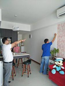 Home Feng Shui