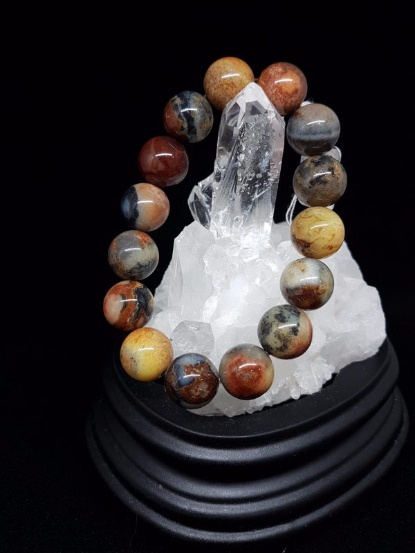 Five Element Stone