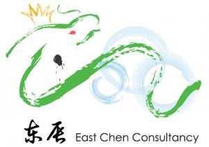 King Logo 29Apr_2015